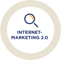 Internet-Marketing 2.0