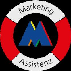 Marketing Assistenz