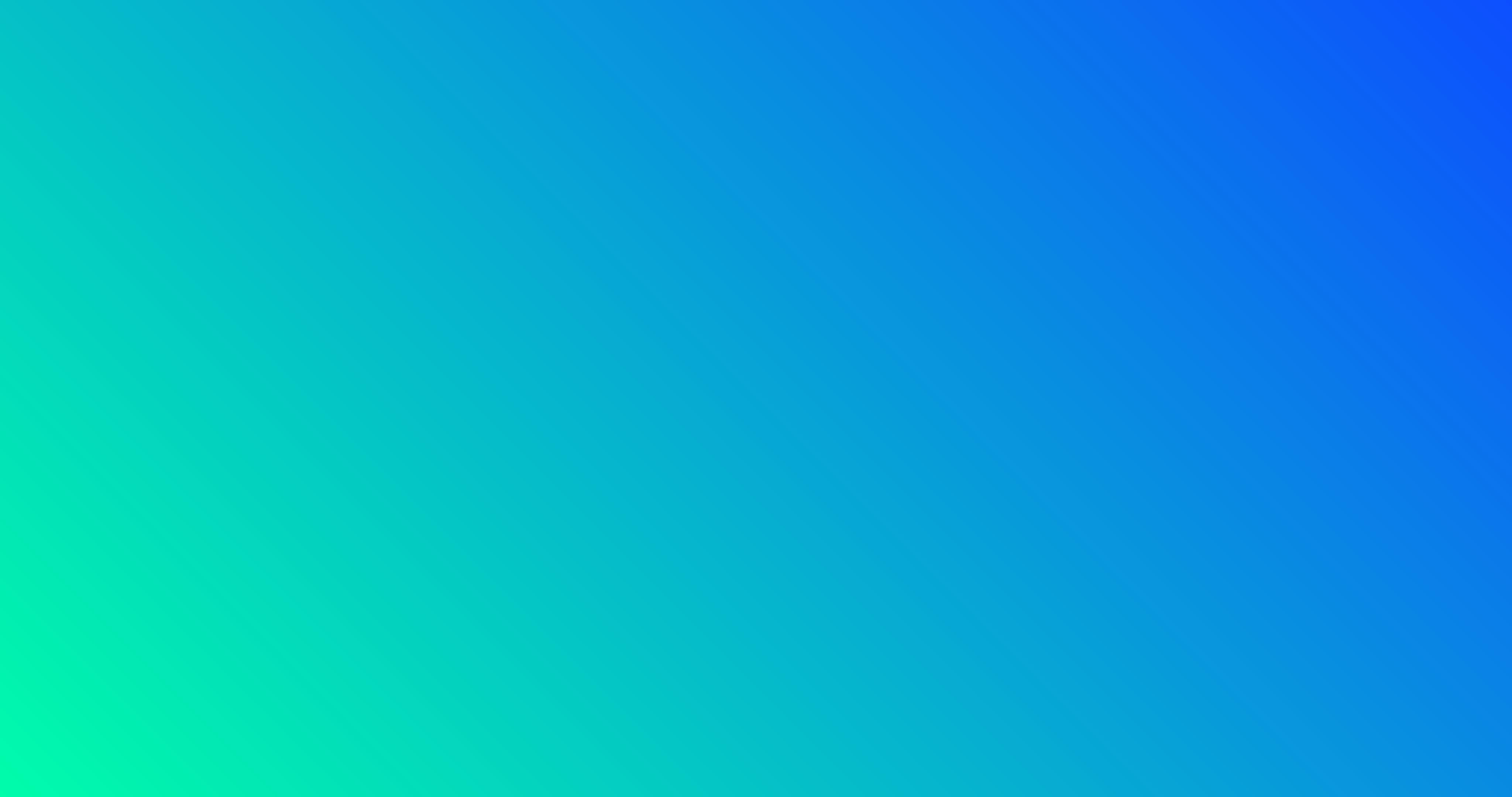 Wandfarben Hintergrund_Gradient.png