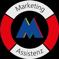 Marketing Assistenz von MAUTNER –Alles Farbe.